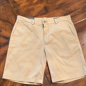 BRAND NEW Vineyard Vines Breaker shorts
